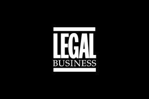 OZEL Legal 500 Article